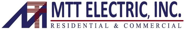 MTT Electric, Inc.
